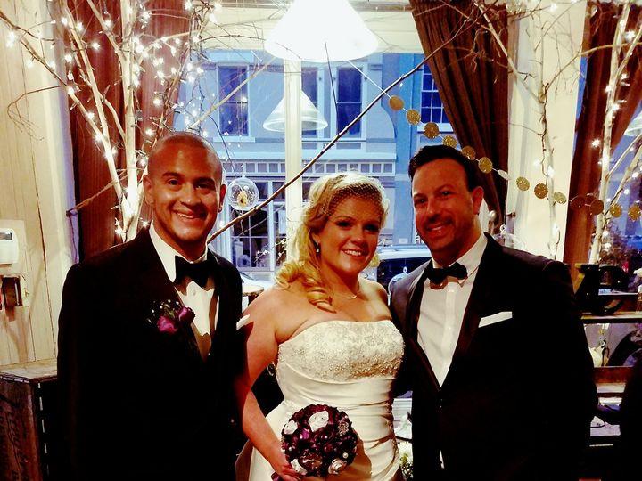 Tmx 20160923 185254 51 906446 Ballston Spa, NY wedding dj