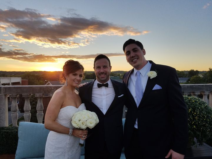 Tmx 20160924 183853 51 906446 Ballston Spa, NY wedding dj
