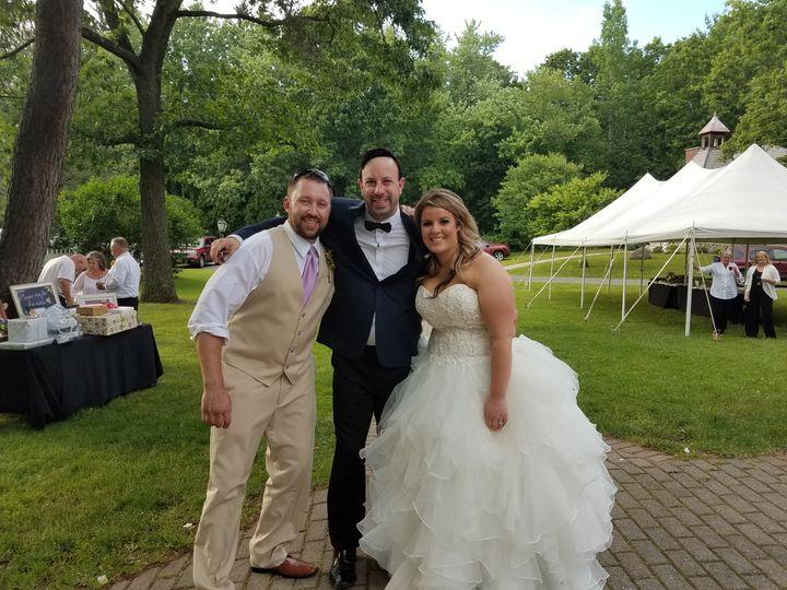 Tmx 20170617 182014 51 906446 Ballston Spa, NY wedding dj