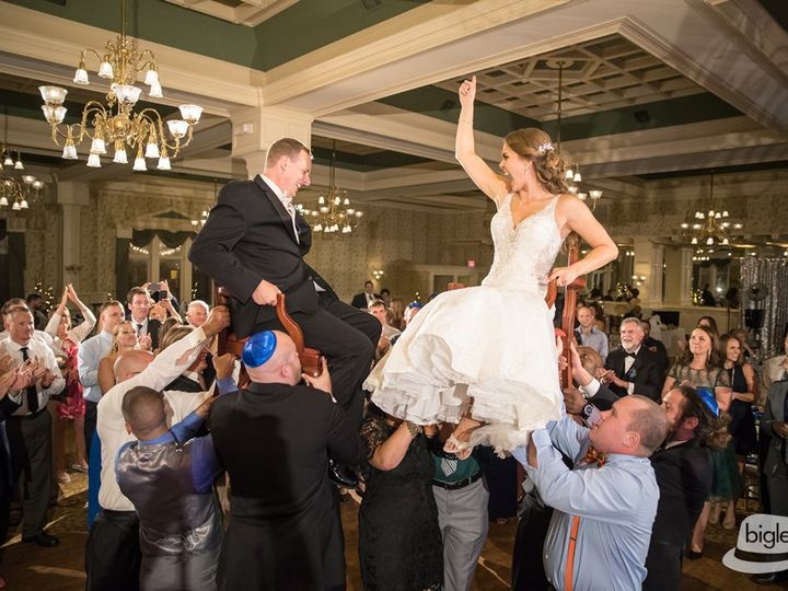 Tmx 20170818 38 Inn At Erlowest Wedding 51 906446 V2 Ballston Spa, NY wedding dj