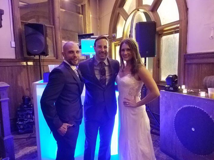 Tmx 20170903 225050 51 906446 Ballston Spa, NY wedding dj