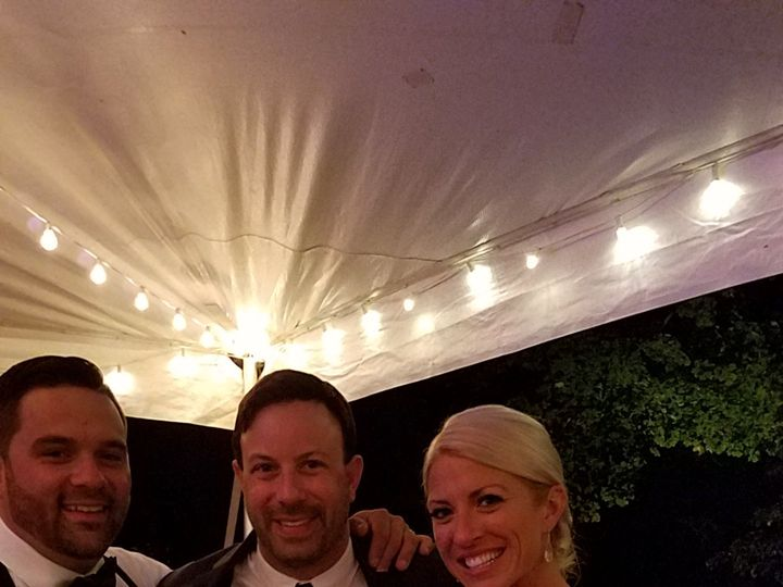 Tmx 20170923 231147 51 906446 Ballston Spa, NY wedding dj