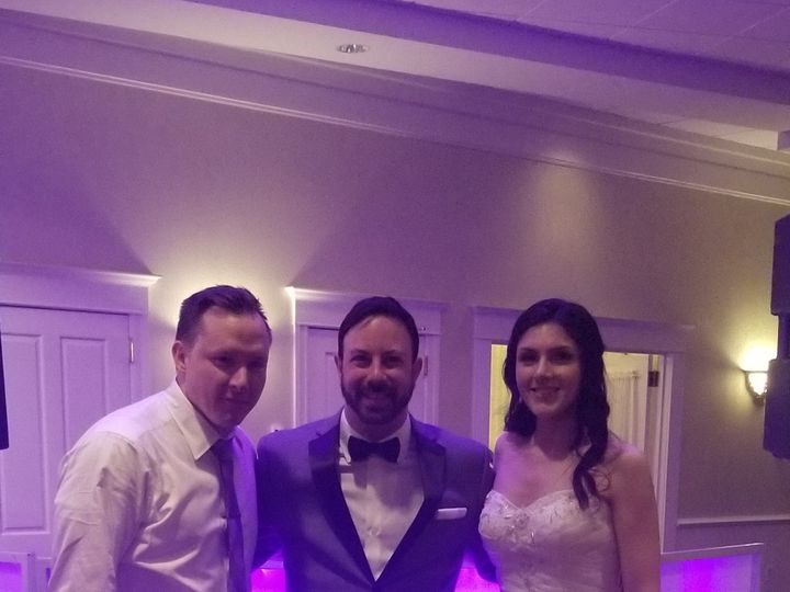 Tmx 20180324 210350 51 906446 Ballston Spa, NY wedding dj
