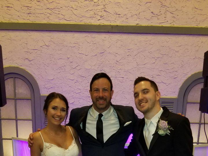 Tmx 20180902 185631 51 906446 V1 Ballston Spa, NY wedding dj