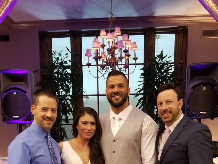 Tmx 20190119 214304 51 906446 V1 Ballston Spa, NY wedding dj