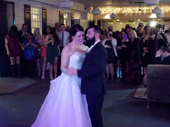 Tmx 20190209 165231 51 906446 V1 Ballston Spa, NY wedding dj