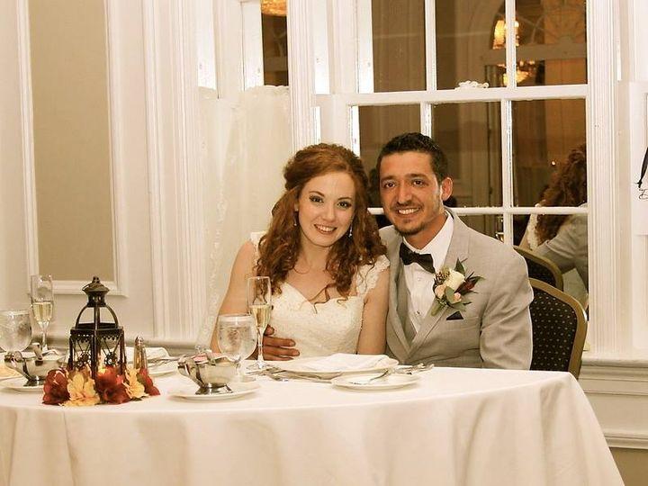 Tmx 25442787 1577494755623070 2513469064052226755 N 51 906446 V2 Ballston Spa, NY wedding dj