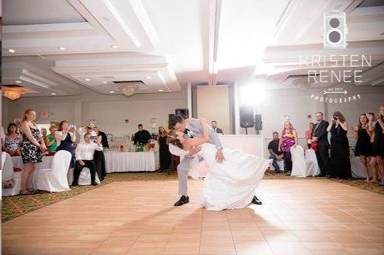 Tmx Coryandmatteodip 51 906446 Ballston Spa, NY wedding dj