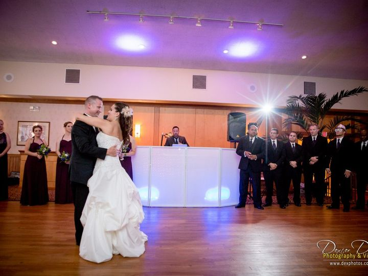 Tmx Dex 11041 51 906446 V2 Ballston Spa, NY wedding dj