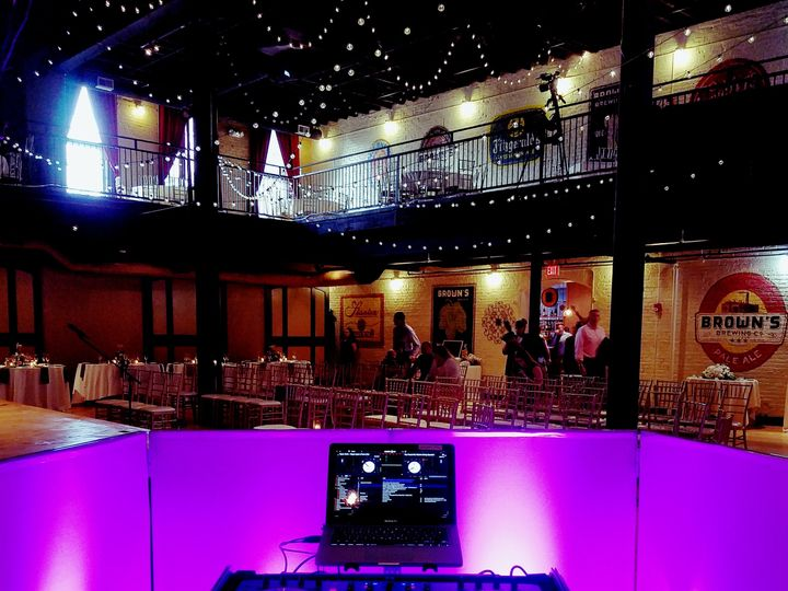 Tmx Img 20160923 172537 51 906446 Ballston Spa, NY wedding dj