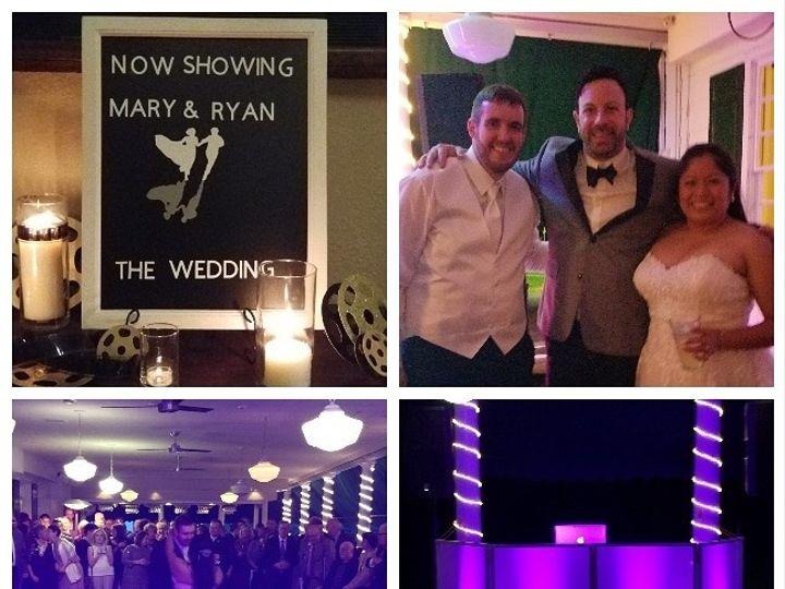 Tmx Img 20181008 142924 720 51 906446 1570045238 Ballston Spa, NY wedding dj