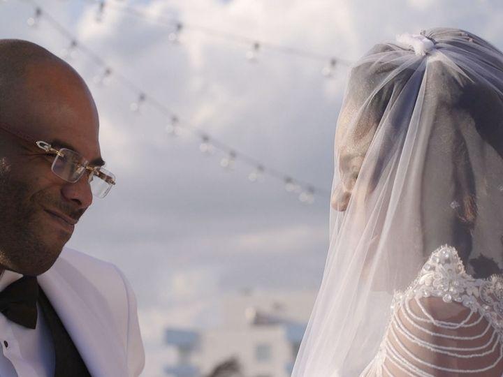 Tmx 1539208330 9923ec6e02374ff0 1539208328 809fe5ea6a1efd2a 1539208316840 7 Miami1 Greensboro, North Carolina wedding videography