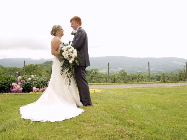 Tmx 1539208330 C756a6d9a2f9ea2b 1539208328 97d57ef47758ec21 1539208316838 4 Farm2 Greensboro, North Carolina wedding videography