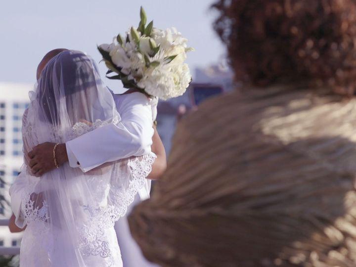 Tmx 1539208331 Efa45142b5ed0e52 1539208328 60ca103566b36515 1539208316840 8 Miamihug Greensboro, North Carolina wedding videography