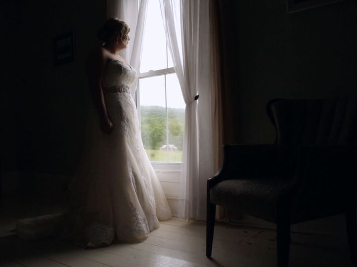 Tmx 1539208335 806bf11af48a7ee9 1539208333 5a8b1f1ccd760d69 1539208316842 12 Silou1 Greensboro, North Carolina wedding videography