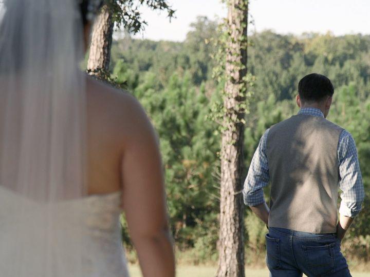 Tmx Alysiafirst 51 1016446 Greensboro, North Carolina wedding videography