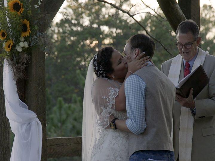 Tmx Alysiakiss 51 1016446 Greensboro, North Carolina wedding videography