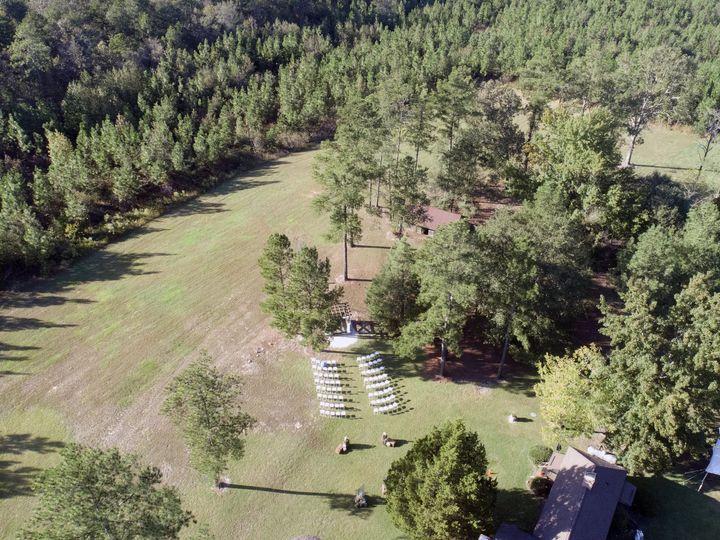 Tmx Rubcionaerialceremonyview 51 1016446 Greensboro, North Carolina wedding videography