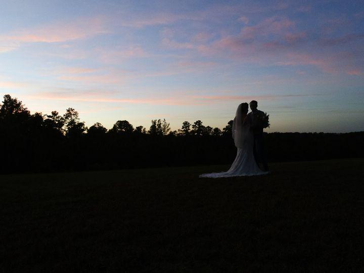 Tmx Rubiconcouple 51 1016446 Greensboro, North Carolina wedding videography