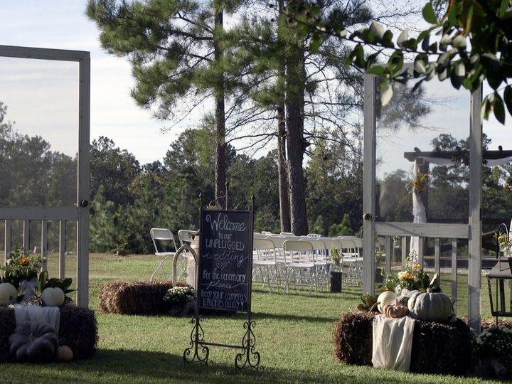 Tmx Rubicondoors 51 1016446 Greensboro, North Carolina wedding videography