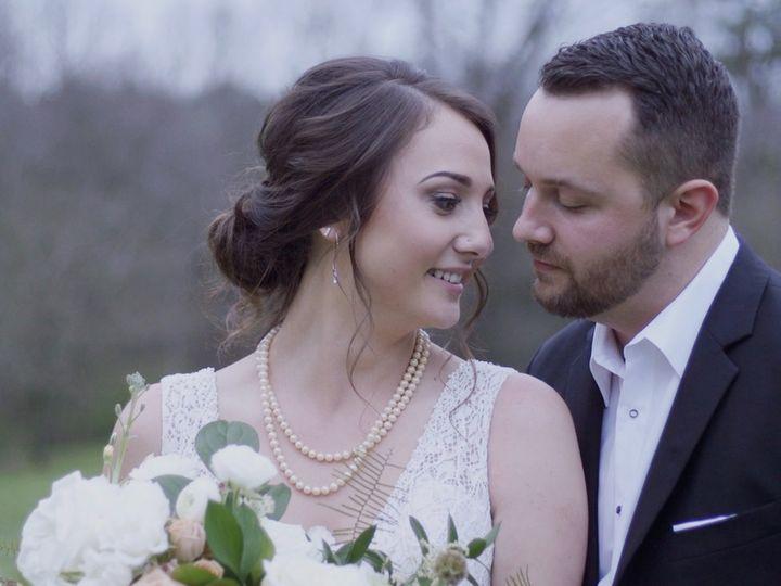 Tmx Screen Shot 2020 05 22 At 10 56 50 Am 51 1016446 159187614612765 Greensboro, North Carolina wedding videography