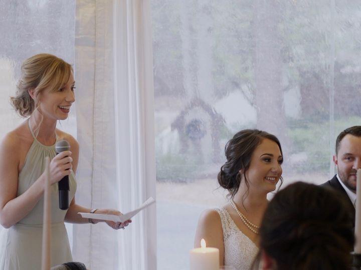 Tmx Screen Shot 2020 05 22 At 10 57 01 Am 51 1016446 159187614629110 Greensboro, North Carolina wedding videography