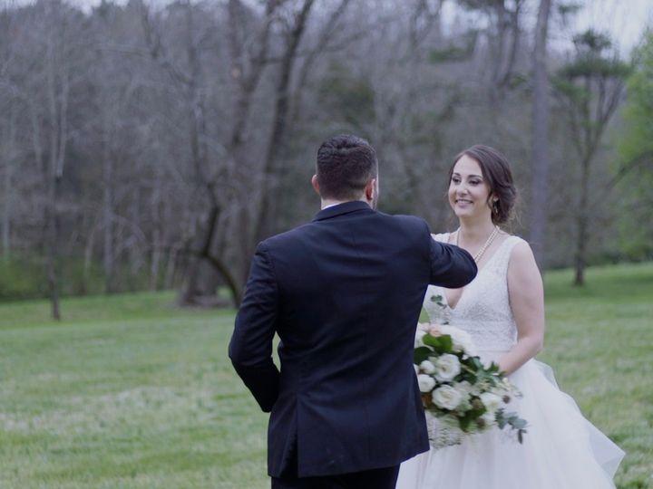 Tmx Screen Shot 2020 05 22 At 10 57 52 Am 51 1016446 159187614685589 Greensboro, North Carolina wedding videography