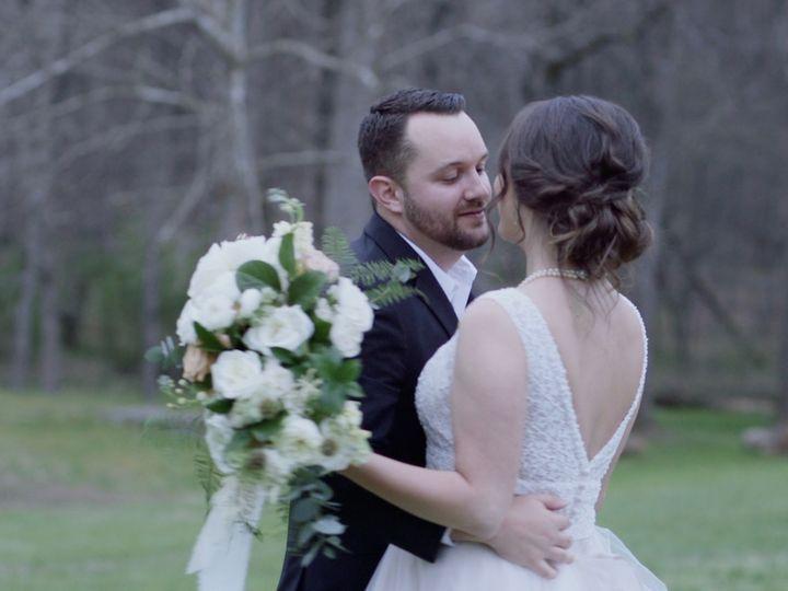 Tmx Screen Shot 2020 05 22 At 10 58 04 Am 51 1016446 159187614616195 Greensboro, North Carolina wedding videography