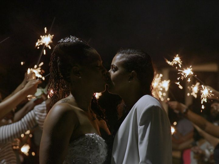 Tmx Sparklerstefani 51 1016446 Greensboro, North Carolina wedding videography