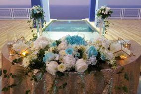 Beautiful Creations Weddings & Events