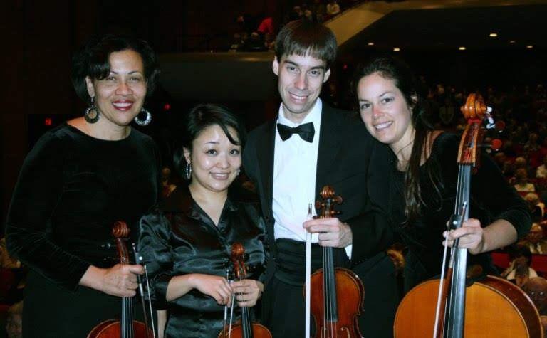 ambrosia quartet w mayu beverly 12 07 no 3 51 356446 157534653176732