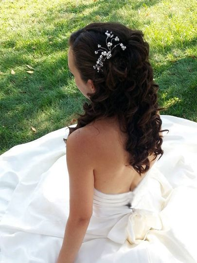 Dv Couture Bridal Jewelry West Hartford Ct Weddingwire