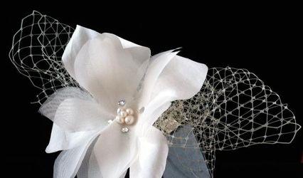 DV Couture Bridal