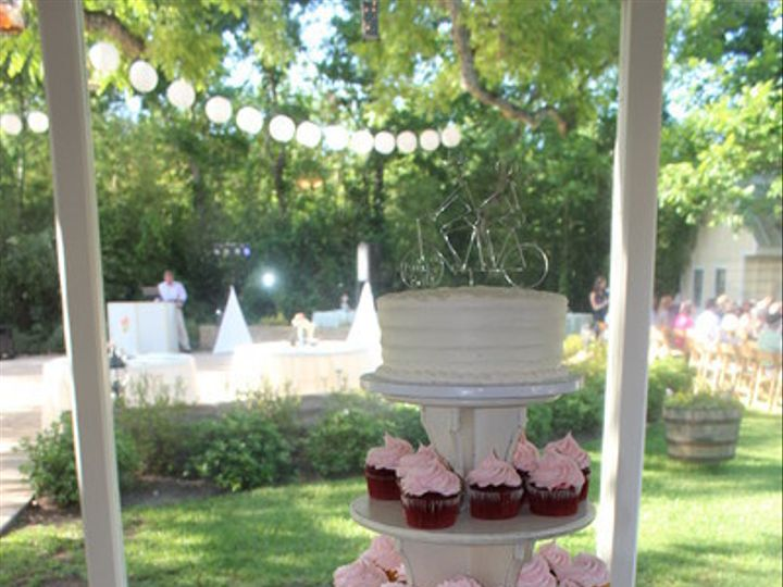 Tmx 1442005973328 600x6001420242448592 Img51561 Houston, Texas wedding planner