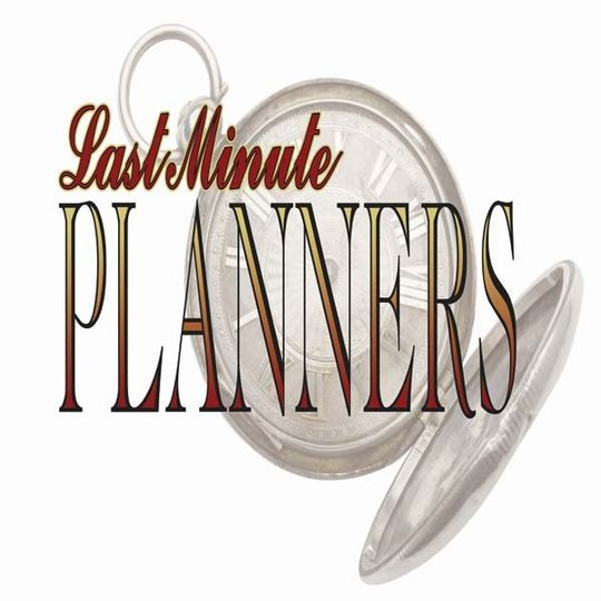Last Minute Planners