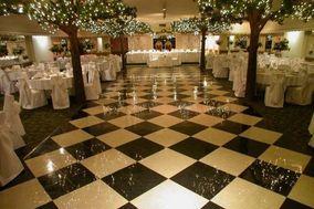 Garden Manor Banquets
