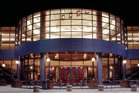 Cobb Galleria Centre & Cobb Energy Performing Arts Centre