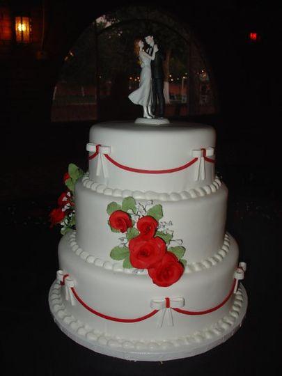 Cakepictures103