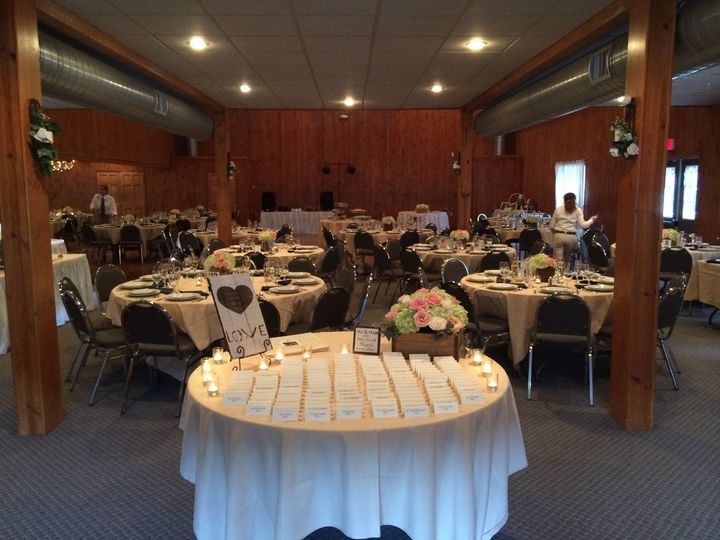 Tmx 1424714531391 Oct232014 068 Lenhartsville, Pennsylvania wedding venue