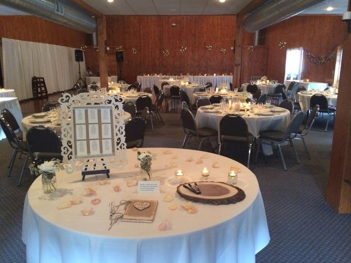 Tmx 1424714600029 June142014 002 Lenhartsville, Pennsylvania wedding venue