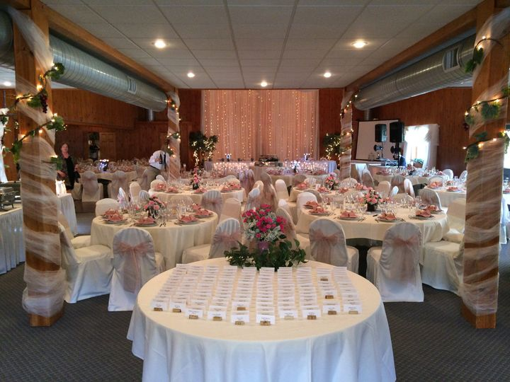 Tmx 1424714712129 April 30 2014 013 Lenhartsville, Pennsylvania wedding venue