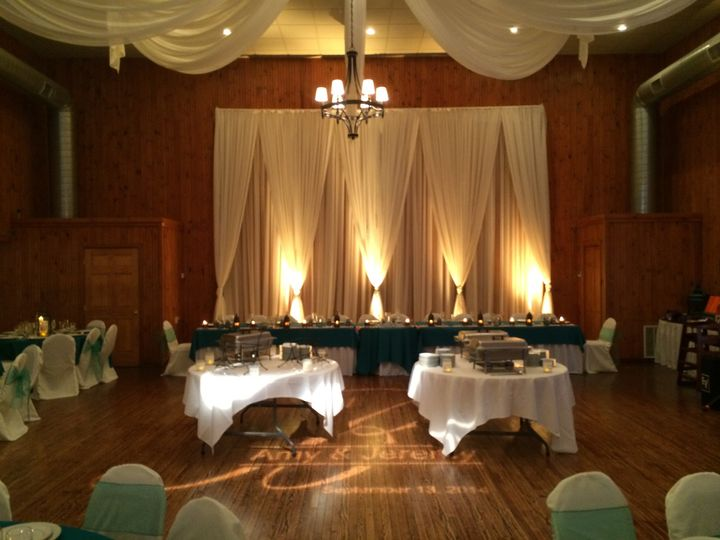Tmx 1424714775201 Oct232014 056 Lenhartsville, Pennsylvania wedding venue