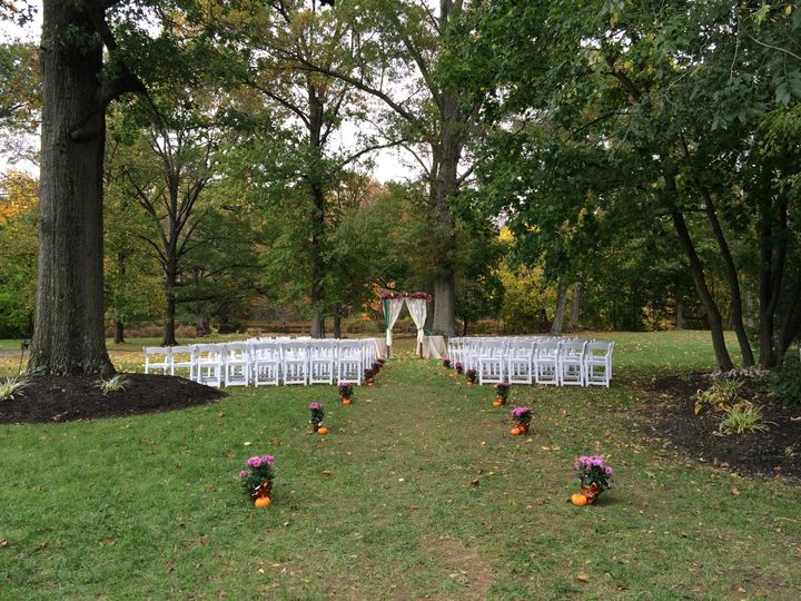Tmx 1424714975449 Oct232014 127 Lenhartsville, Pennsylvania wedding venue