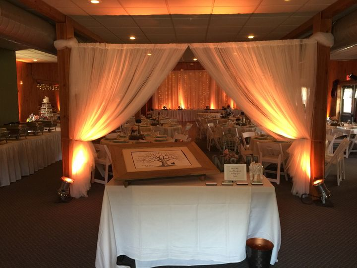 Tmx 1439076664261 Iphone 280 Lenhartsville, Pennsylvania wedding venue