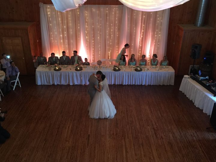 Tmx 1439076804536 Iphone 292 Lenhartsville, Pennsylvania wedding venue
