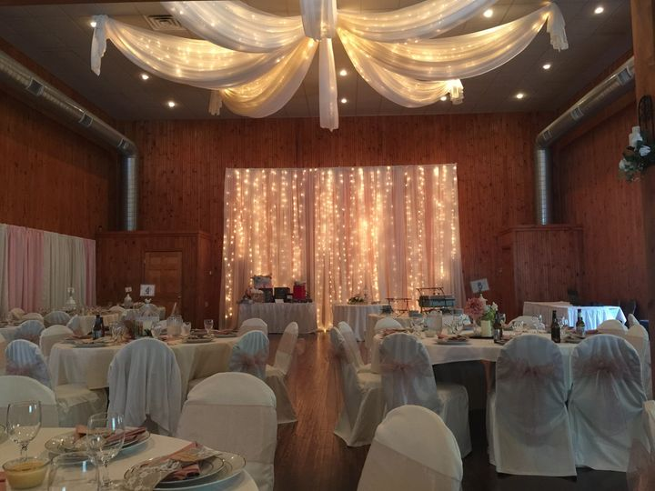 Tmx 1439076858633 Iphone 518 Lenhartsville, Pennsylvania wedding venue