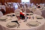 CJ Hummels Restaurant image