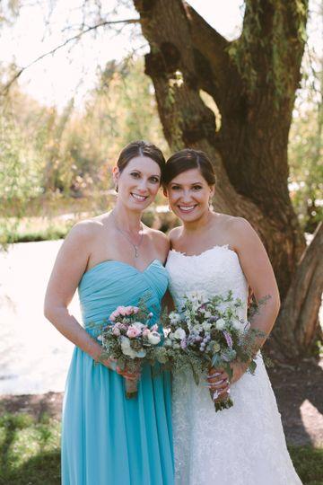 pittsburgh wedding photography hotmetalstudio 648
