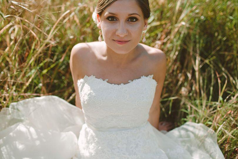 pittsburgh wedding photography hotmetalstudio 822