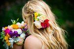 Amber Rose Floral Design Studio image